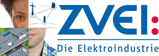 ReFreeDrive @ ZVEI automotive platform annual meeting
