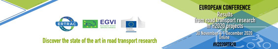 ReFreeDrive @ H2020RTR20 – Replay