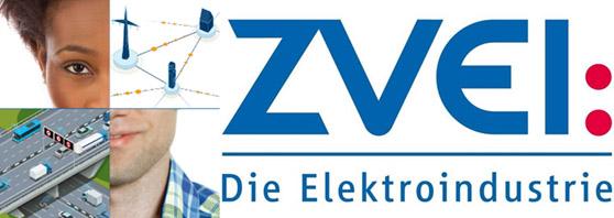 ReFreeDrive @ ZVEI automotive platform annual meeting