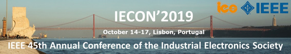 ReFreeDrive's IECON papers available for download